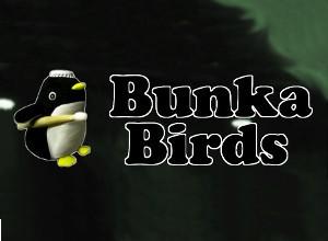 Bunka Birds