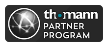 Thomann Linkpartner.png
