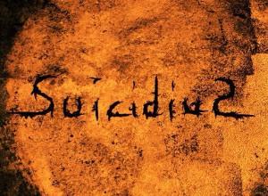 SuicidiuS