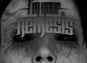 Im Your Nemesis