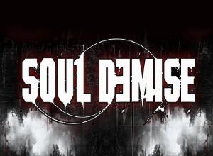 Soul Demise