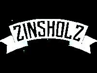 Zinsholz Stuttgart