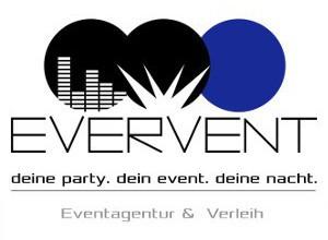 Evervent