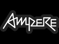 Ampere München