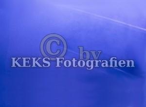 KEKS Fotografien