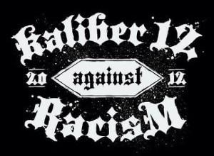 Kaliber 12 events