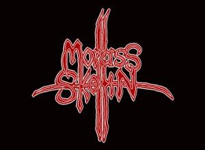 Morass Skoffin