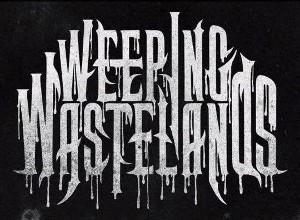 Weeping Wastelands