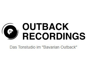 Outback Recordings