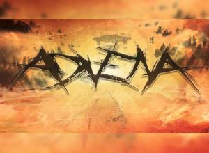 AdvenA