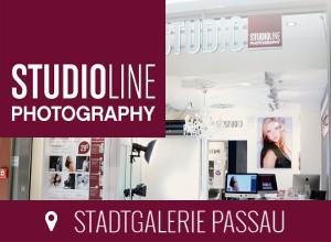 Link Studioline Photography Passau