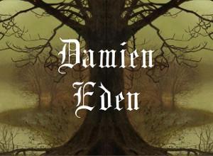Damien Eden