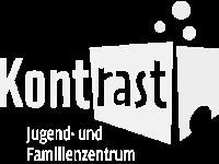 Kontrast Regensburg - Jugend- und Familienzentrum