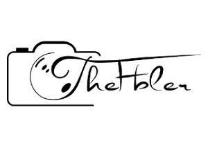 TheFbler