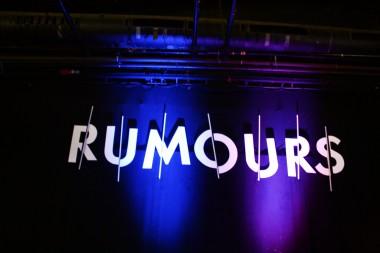 Rumours München